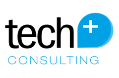 GCS Consulting